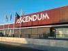 Ascendum