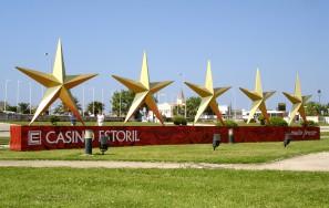 Casino Estoril / Campanha 5 Estrelas