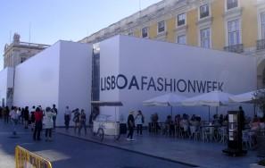 Moda Lisboa 2011