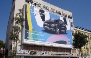 Lisboa | Opel