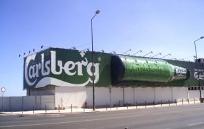 Lisboa | Carlsberg