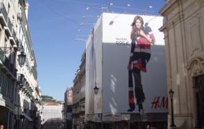 Lisboa | H&M